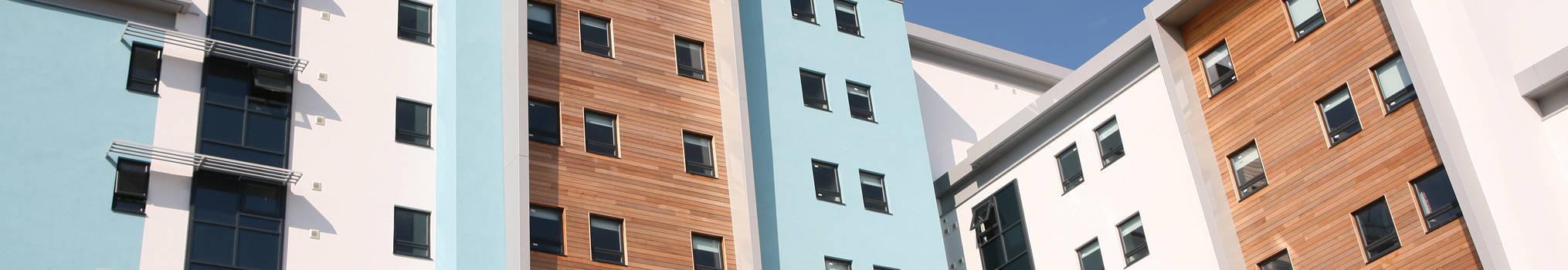 Credito Condominio Banner Centro Energia_Hq